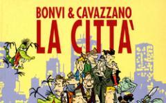 Recensione: La città
