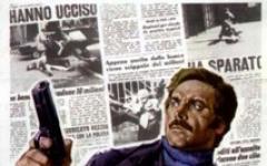 [1] 1974 - Il cittadino si ribella