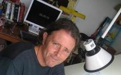 Colin Cotterill. Intrigo nel Laos