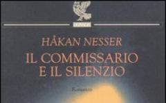 [4] SVEZIA Håkan Nesser