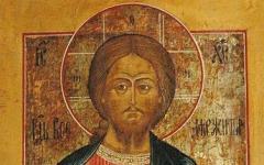 104. La Falsa Novella 9: Apologie di Gesù