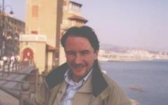 Daniele Cambiaso. Ombre sul Rex