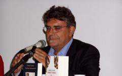 Giancarlo De Cataldo. I volti di un narratore