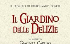 Giacinta Caruso. Pittori e misteri