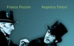 Intervista a Franco Pezzini e Angelica Tintori