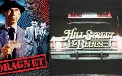 [2] Il realismo da Dragnet a Hill Street Blues