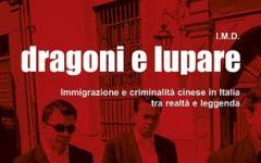 La ChinaTown italiana: gli effetti dell'immigrazione orientale
