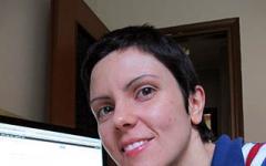 Emanuela Cervini
