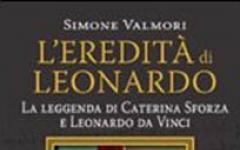 L'eredità di Leonardo da Vinci