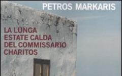 [65] GRECIA Petros Markaris