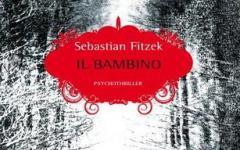[96] GERMANIA Sebastian Fitzek