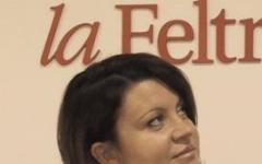 Marilù Oliva