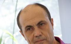 Francesco Fioretti