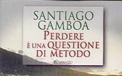 [103] COLOMBIA Santiago Gamboa