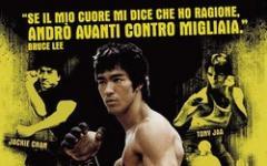 20. Gazzetta Marziale 1. Intervista a Stefano Di Marino