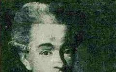Giuseppe Maria Puppo