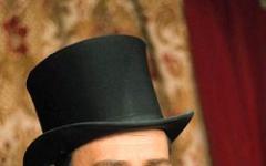 Lupin contro Holmes 2: Gentleman cambrioleur