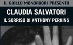 Sergio Altieri. Oscuramente oltre lo specchio