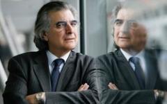 Michele Giuttari, l'uomo che indagò sui Mostri