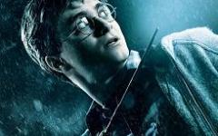 Harry a pezzi, spettatori pure