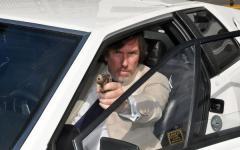 Perché James Bond piace ancora