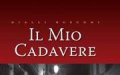 """[3] Francesco Mastriani e """"Il mio cadavere"""""""