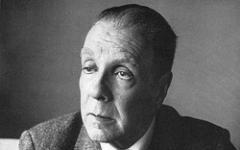 16. Le Finzioni di Borges 1