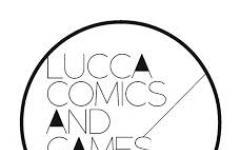 Lucca Comics & Games 2013 – parte 2