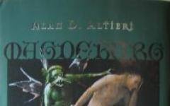 [24] Il Demone - Assalto anfibio
