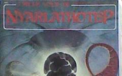 Call of Cthulhu - 02. Il lato oscuro dell'investigatore