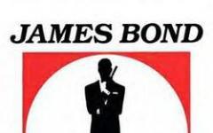 [10] Agente 007. Originali, apocrifi, film e fumetti…