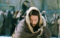 58. La Falsa Novella 6. Il Vangelo di Gesù