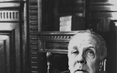 17. Le Finzioni di Borges 2