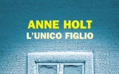 [84] NORVEGIA Anne Holt