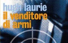 Recensione: Il venditore di armi di Hugh Laurie