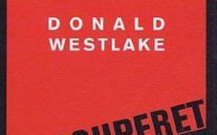The Ax di Donald Westlake