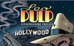 Recensioni: Leo Pulp