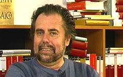 [2] Giulio Leoni