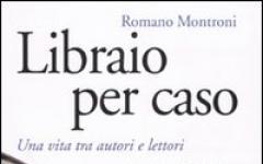 Romano Montroni