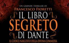 Intervista con Francesco Fioretti