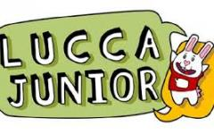 Pronti, partenza… al via Lucca Comics &Games 2013