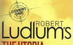 Cosa leggeremo: The Utopia Experiment