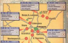 [6] Nell'occhio della verità. Il Mostro di Firenze
