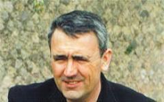 Gordiano Lupi. Il maestro dei serial killer