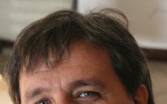 Emanuele Delmiglio e il reale-fantastico