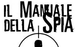 Il Manuale della Spia Reloaded