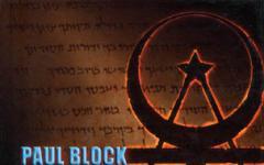 128. La Falsa Novella 10: Masada