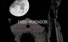 L'incipit di Fabio Mundadori