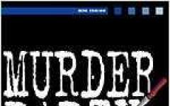 [1] I murder party di Remo Chiosso
