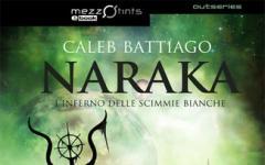 Caleb Battiago